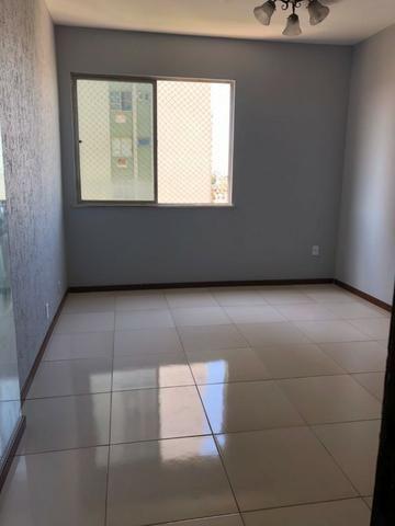 Ótimo apartamento no Cachambi - RJ, com 69 m² para locação