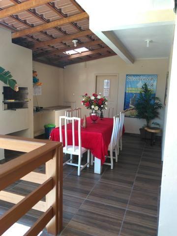 Alugo apto de 1 dormitorio em Canasvieiras