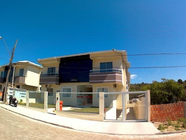 Apartamento 3 dormitórios para Locação Anual, Florianópolis / SC, Ingleses