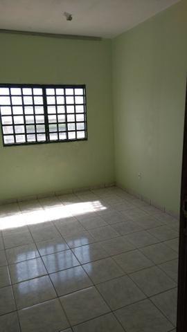 Aluga-se apartamentos de 1 quarto na Eq 418/518 - Santa Maria