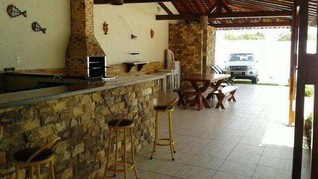 Casa pra Temporada em São Luis - Foto 8