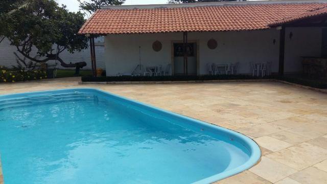 Casa pra Temporada em São Luis - Foto 13