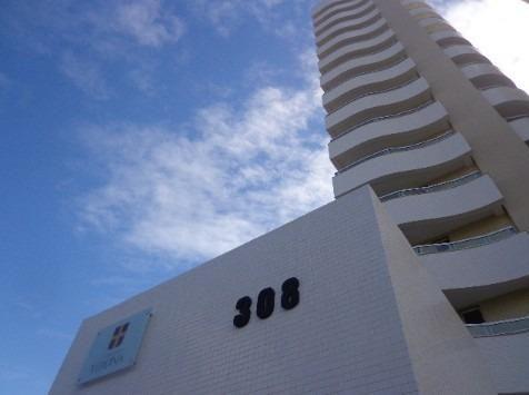 Apartamento 3 quartos à venda com Academia - Salvador - BA 504422942 ...