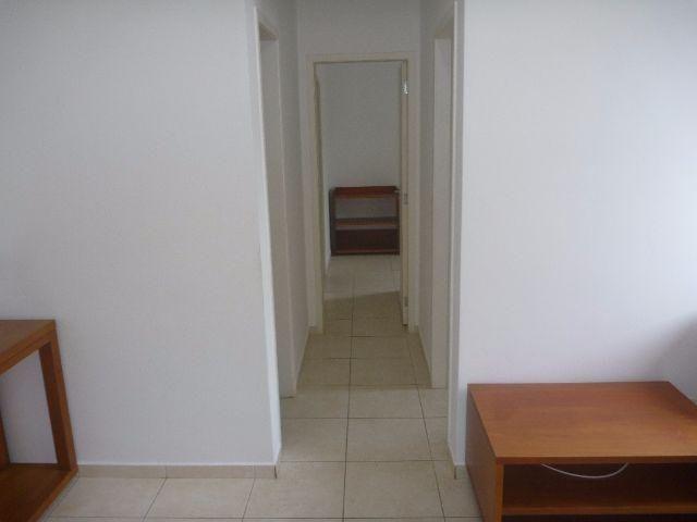Saia do aluguel apto. 2 qts/com suíte, 48 mil, saldo devedor Balneário de Jacaraípe - Foto 10