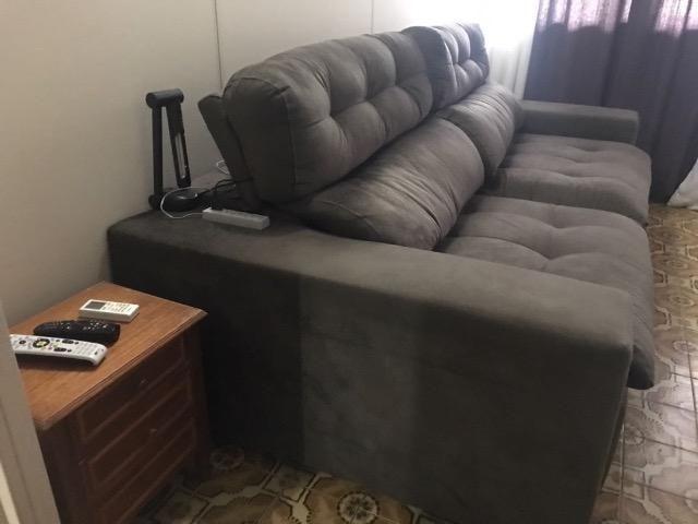 Penha casa toda mobiliada para temporada - Foto 15