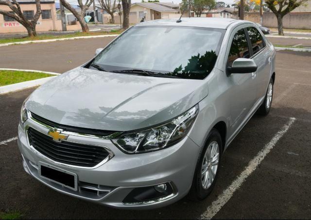 Preos Usados Chevrolet Flex Ar Condicionado Guarapuava Waa2