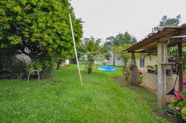 Terreno à venda em São braz, Curitiba cod:128932 - Foto 4