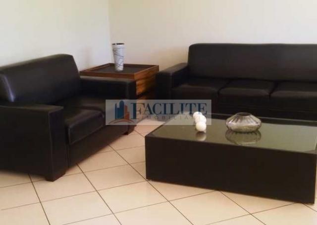 Apartamento para alugar, Bessa, João Pessoa, PB - Foto 4