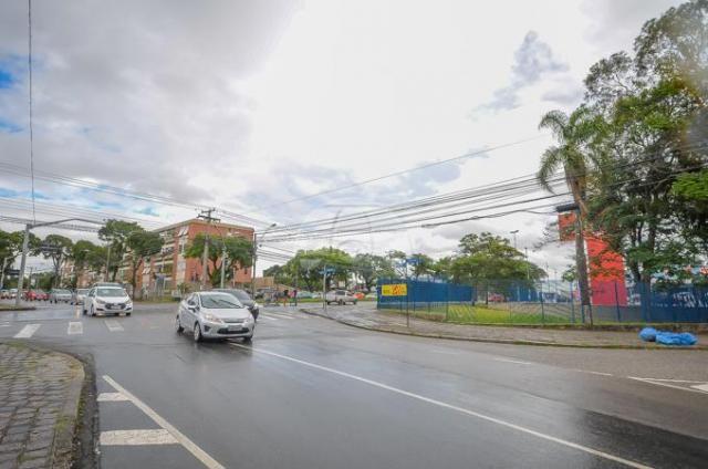 Apartamento à venda com 3 dormitórios em Rebouças, Curitiba cod:130830 - Foto 15