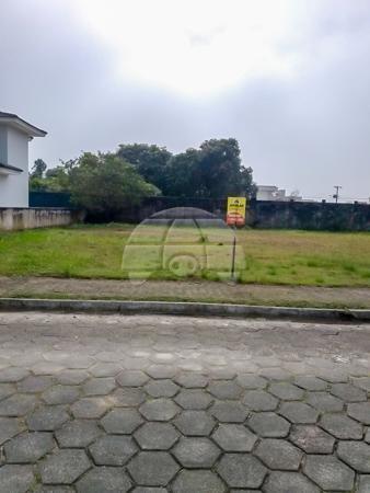 Loteamento/condomínio à venda em Balneário south beach i, Itapoá cod:139291 - Foto 9