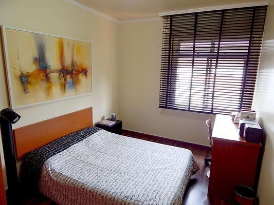 Apartamento à venda com 3 dormitórios em Rebouças, Curitiba cod:131532 - Foto 7