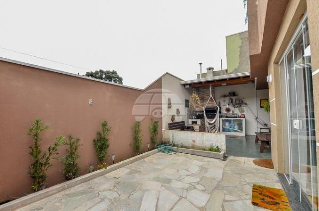 Casa de condomínio à venda com 3 dormitórios em Roça grande, Colombo cod:144437 - Foto 16