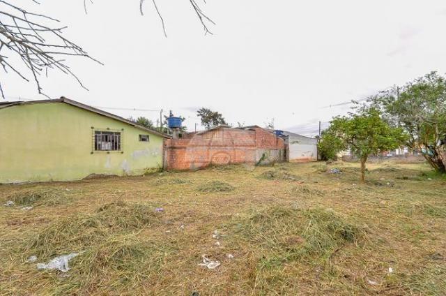 Terreno à venda em Guatupê, São josé dos pinhais cod:144761 - Foto 10