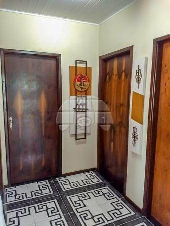 Casa à venda com 3 dormitórios em Morro alto, Guarapuava cod:142181 - Foto 7