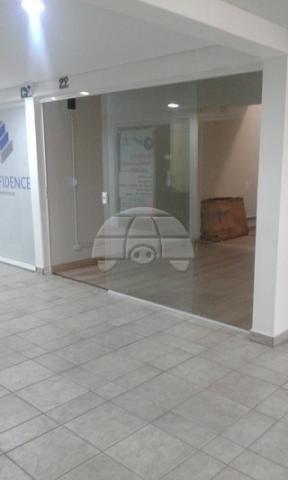 Loja comercial para alugar em Centro, São josé dos pinhais cod:48062 - Foto 4