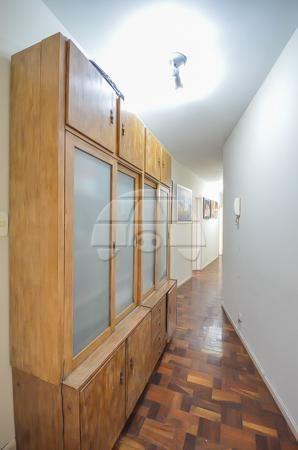 Apartamento à venda com 3 dormitórios em Rebouças, Curitiba cod:130830 - Foto 6