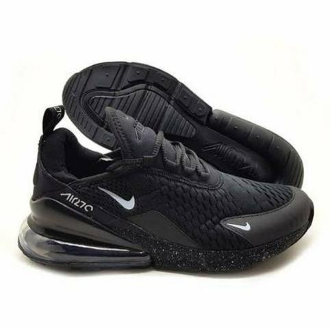 c5f7b759c6 Tênis Nike - Lb Outlet - Roupas e calçados - Candeias, Jaboatão dos ...