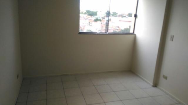 Apartamento para alugar com 3 dormitórios em Setor aeroporto, Goiânia cod:9472 - Foto 16