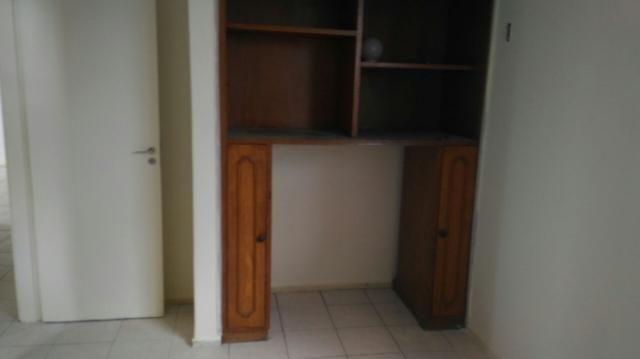 Apartamento para alugar com 3 dormitórios em Setor aeroporto, Goiânia cod:9472 - Foto 9
