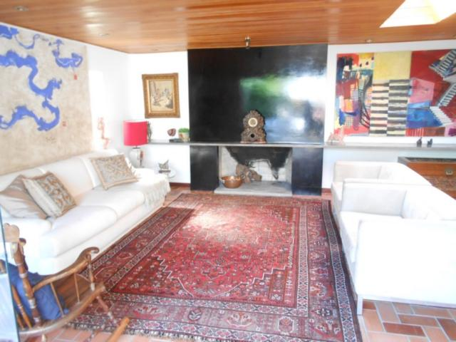 Casa à venda com 3 dormitórios em Pedra redonda, Porto alegre cod:CS31004994 - Foto 7