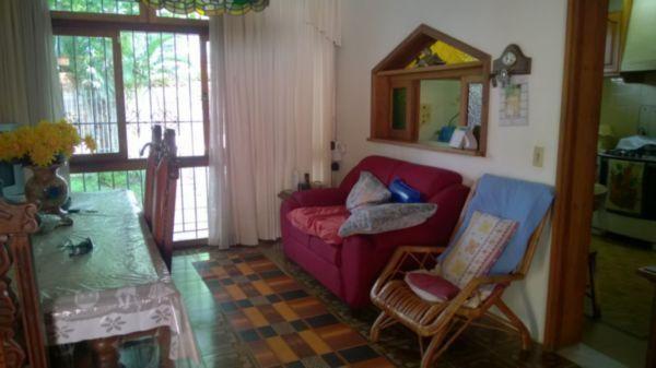 Casa à venda com 5 dormitórios em Vila assunção, Porto alegre cod:LP793 - Foto 15