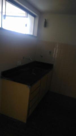 Apartamento para alugar com 3 dormitórios em Setor aeroporto, Goiânia cod:9472 - Foto 5