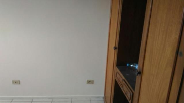 Apartamento para alugar com 3 dormitórios em Setor aeroporto, Goiânia cod:9472 - Foto 13