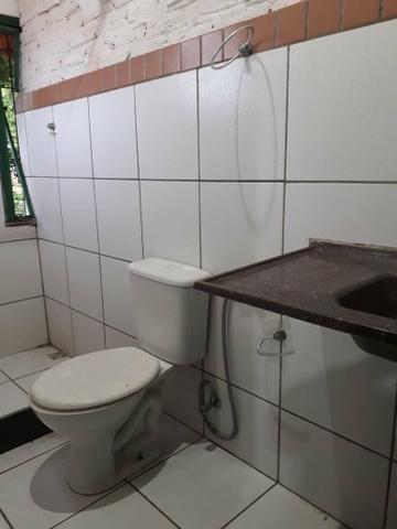 Aluga uma casa na praia do coqueiro Luís correia casa com 9 quartos desponivel - Foto 16