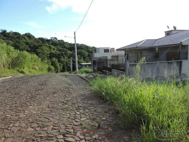 Terreno à venda em União, Estância velha cod:16980 - Foto 2