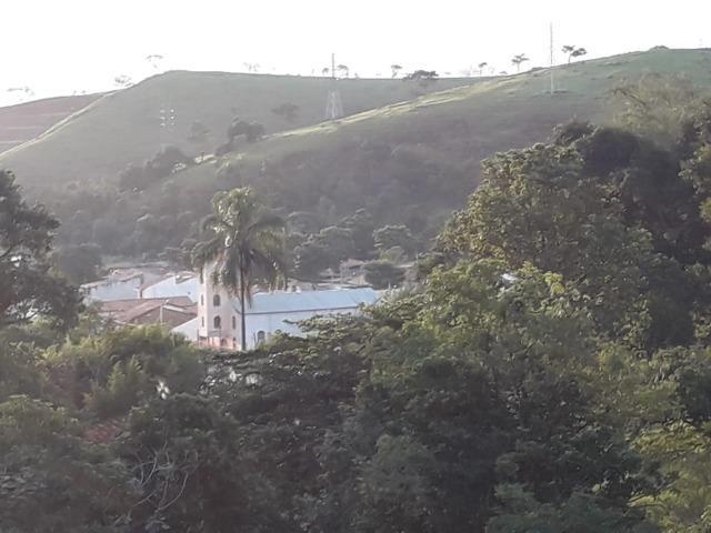 Área Santa Bárbara - Foto 20