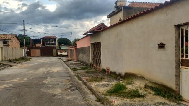 Casa em lote inteiro no bairro Jardim das Alterosas 1a seçao- Na rua Melindre - Foto 3