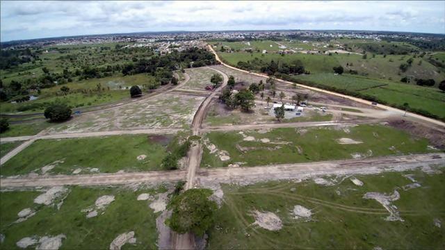 Terrenos à venda em Eunápolis-BA - Foto 2