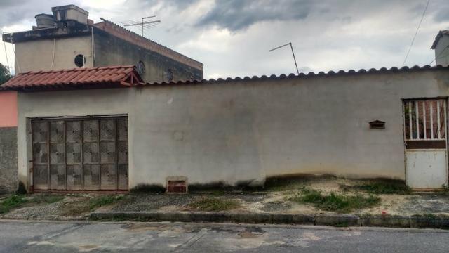 Casa em lote inteiro no bairro Jardim das Alterosas 1a seçao- Na rua Melindre - Foto 2