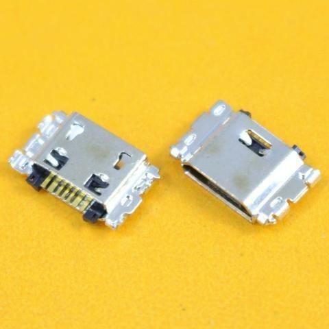 Conector de Carga todas as marcas e modelos você encontra aqui no Rey do Celular - Foto 2