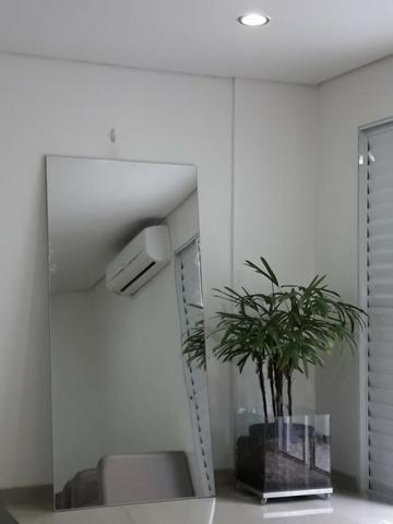 Espelhos 1.80 x 0.80 4 mm novo super promoção