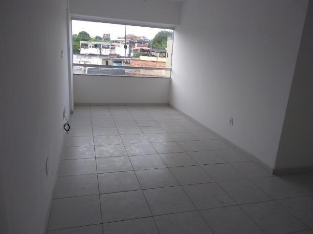 Apartamento com 3/4 uma vagas de garagem - Foto 13