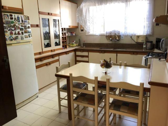 (Oportunidade) Casa no Bairro Saint Etienne, 5 quartos sendo um suite - Foto 13