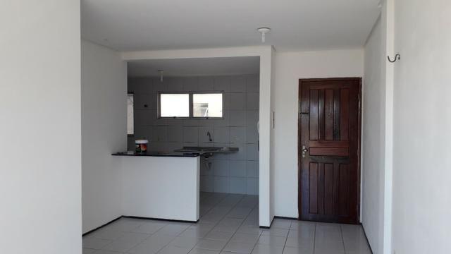 Apartamento em Messejana - Foto 3