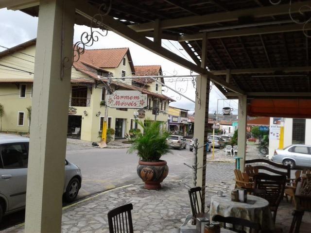 Ponto comercial com ótima localização, em Gravatá/PE - DE 1.050.000 por R$980.000 REF.97 - Foto 3