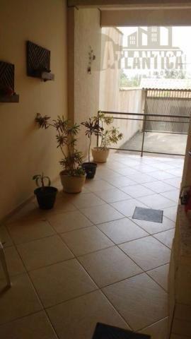 Atlântica imóveis tem excelente casa para venda no bairro Colinas em Rio das Ostras/RJ - Foto 20