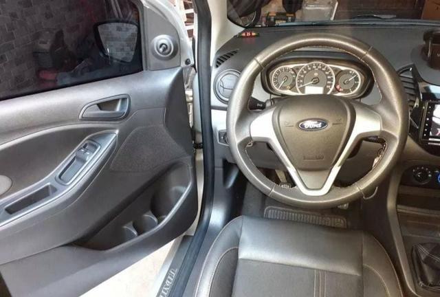 Ford Ka 1.5 - Foto 10
