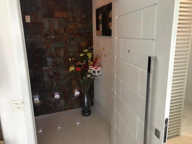 Apartamento à venda, 3 quartos, 3 vagas, centro - são bernardo do campo/sp - Foto 2