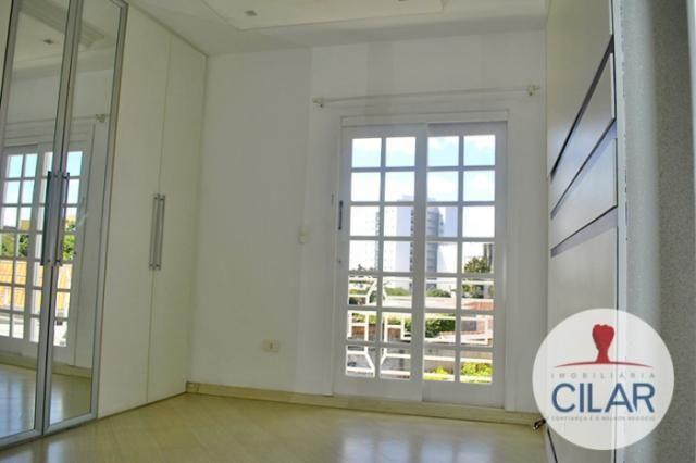 Casa para alugar com 5 dormitórios em Boa vista, Curitiba cod:07172.002 - Foto 13