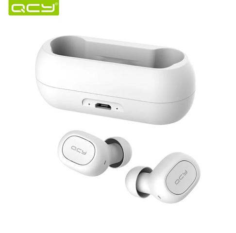 Airpods QCY T1