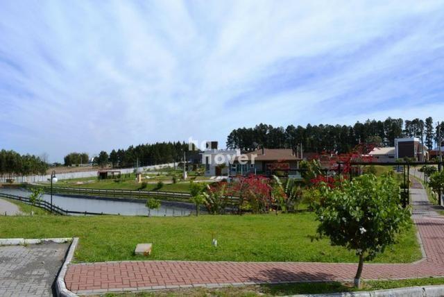 Casa 3 Suítes, 400 m² Privativo no Condomínio Parque das Oliveiras - Foto 13