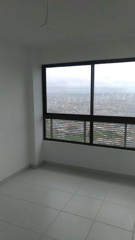Vendo apartamento em frente ao Caruaru Shopping. - Foto 8
