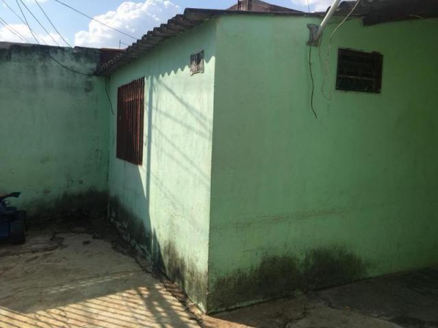 Casas 3 e 4 quartos para venda em ra ix ceilândia, casa 3 quartos, 3 dormitórios, 2 banhei - Foto 3
