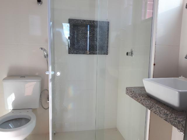 Apartamento novo para locação 03 Quartos sendo (01 Suite) no bairro Planalto, - Foto 7