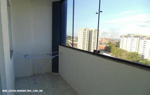 Apartamento 1 quarto para temporada em caldas novas, cezar park, 1 dormitório, 1 banheiro, - Foto 20