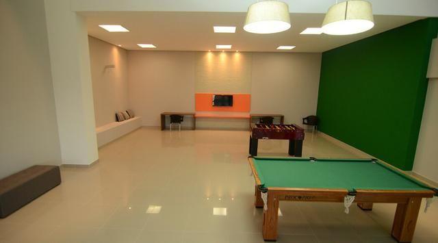 Vendo apartamento em frente ao Caruaru Shopping. - Foto 11
